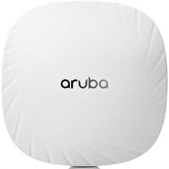 Aruba AP-505 802.11ax 1.77 Gbit/s Wireless Access Point