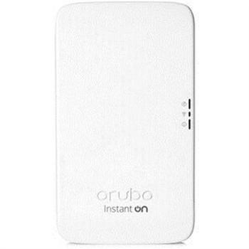 Aruba Instant On AP11D IEEE 802.11ac 1.14 Gbit/s Wireless Access Point - R3J25A