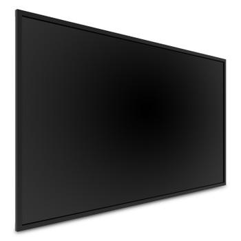 "Viewsonic CDE4320 Digital Signage Display - 42.5"" LCD Cortex A73 1.40 GHz - 3 GB - 3840 x 2160 - Direct LED - 350 Nit - 2160p - HDMI - USB - DVI - SerialEthernet"