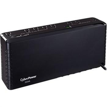 CyberPower SL700U Standby UPS Systems