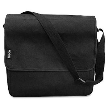 Epson ELPKS67 Carrying Case Projector, Cable, Accessories