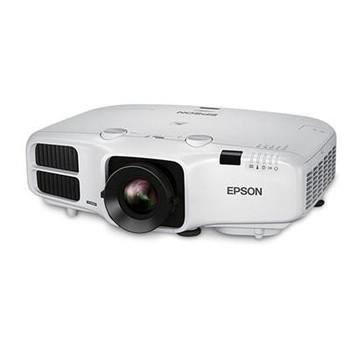 Epson PowerLite 5520W LCD Projector - 16:10