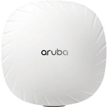 Aruba AP-535 IEEE 802.11ac 3.55 Gbit/s Wireless Access Point - TAA Compliant