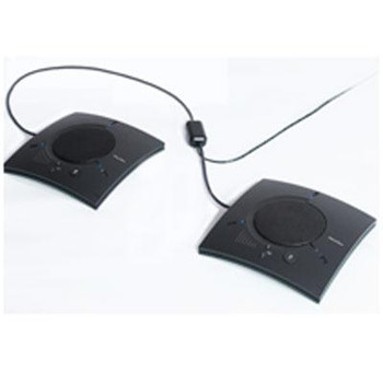 ClearOne CHATAttach 170 Conference Phone