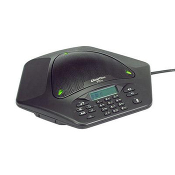 ClearOne MAX EX Conference Phone