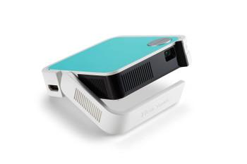 Viewsonic 3D DLP Projector - 16:9