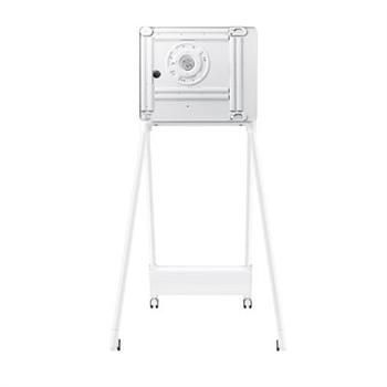 Samsung STN-WM55R Flipchart Stand