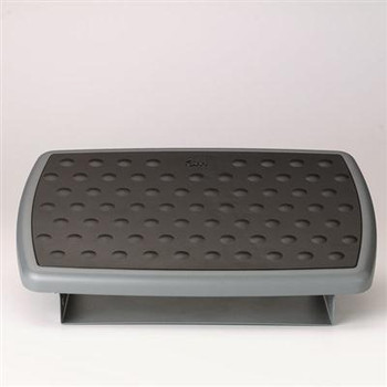 3M Company Footrest