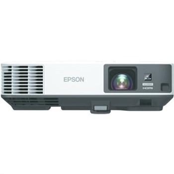 Epson PowerLite 2065 LCD Projector - 4:3