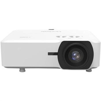 Viewsonic LS850WU 3D Ready DLP Projector - 16:10