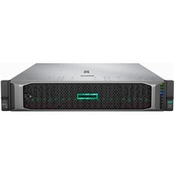 DL385 Gen10 7262 1P 8SFF S