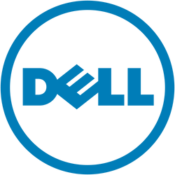 Dell Commercial