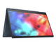 "HP Elite Dragonfly 13.3"" Touchscreen 2 in 1 Notebook - Core i7 i7-8665U - 16 GB RAM - 32 GB Optane Memory - 512 GB SSD"