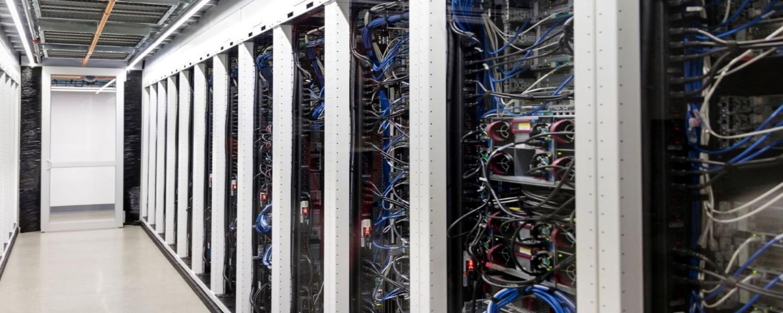 networking3.jpg