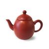 Taiwan Teapot 021