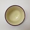 Taiwan Teacup 002