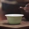 Taiwan Teacup 005