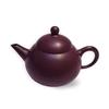 Taiwan Teapot 024