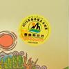 Oolong Classic - 2015 Taiwan Tea Fair  Platinum Award Winner -  300 Grams (11 oz) - Certified Organic