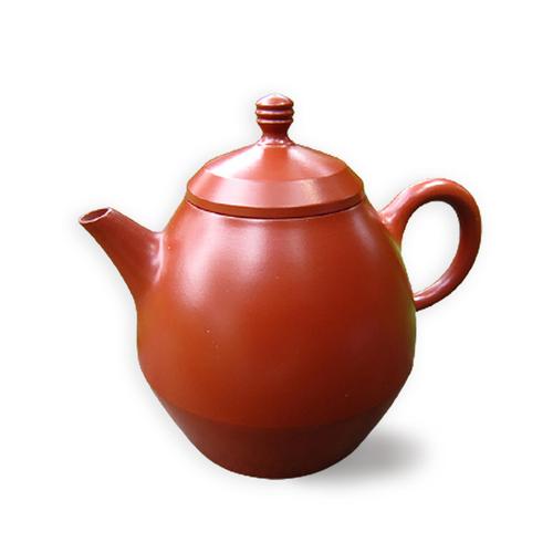 Premium Taiwan Teapot 004