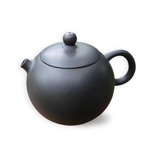 Premium Taiwan Teapot 005