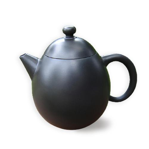 Premium Taiwan Teapot 006