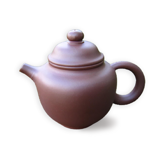 Premium Taiwan Teapot 010