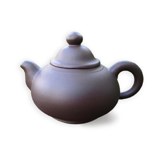 Premium Taiwan Teapot 014