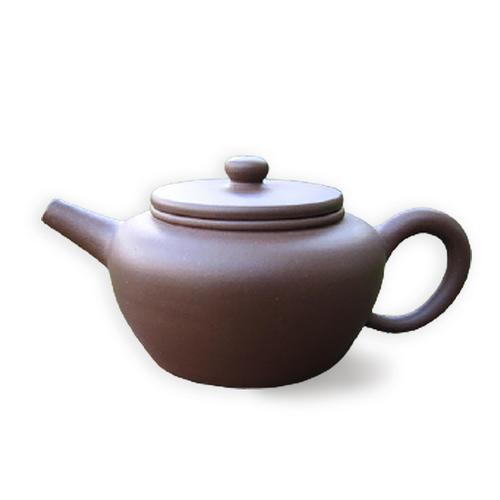 Premium Taiwan Teapot 015