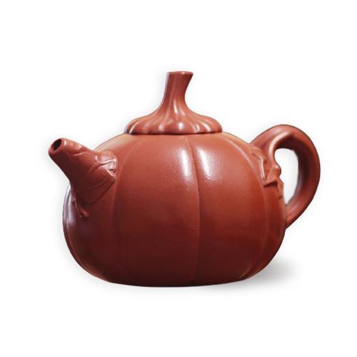 Taiwan Teapot 023