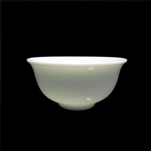 Taiwan Teacup 007