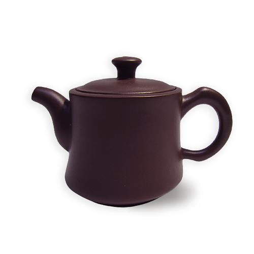 Taiwan Teapot 027