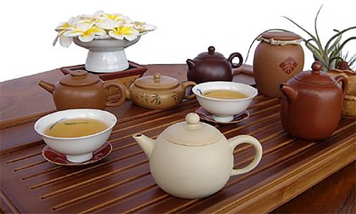 oolong-tea-chinese-tea-traditonal-tea-set-gong-fu-cha.png