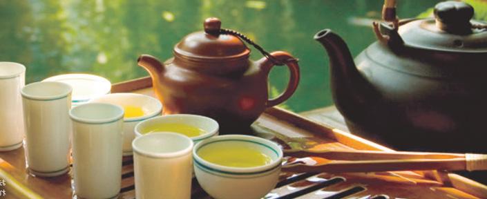 oolong-tea-organic-taiwan.jpg
