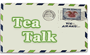 taiwan-tea-reviews.png