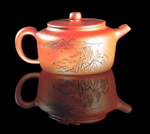 traditional-yi-shing-yi-xing-chinese-taiwanese-teapot.png