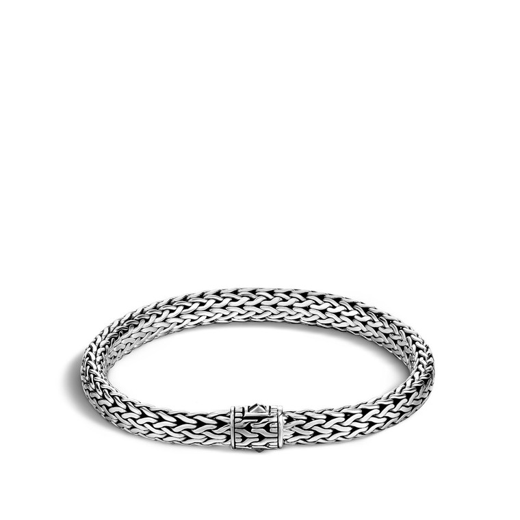 CHAIN COLLECTION Classic Chain Bracelet