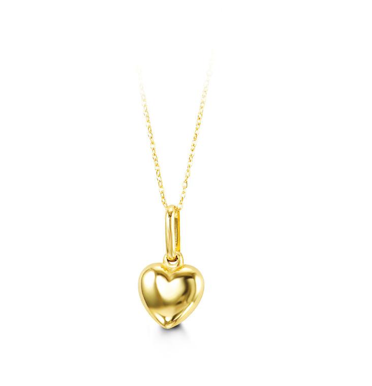 Bella Baby Jewellery #4057B