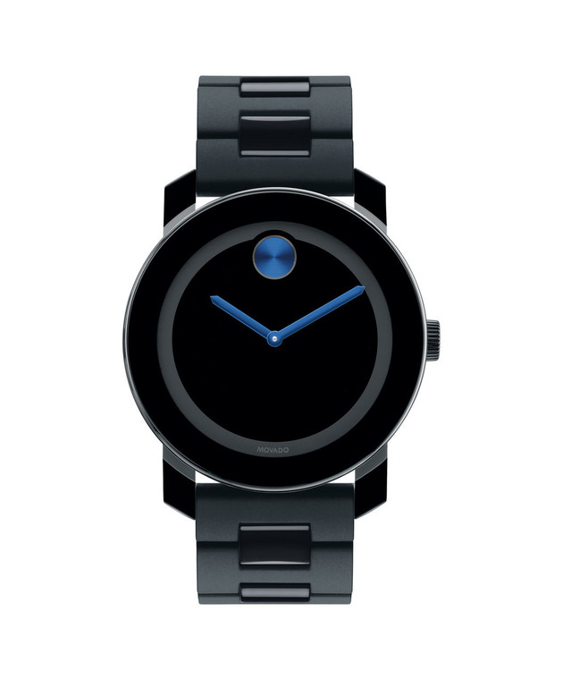 Movado Bold Watch #3600099