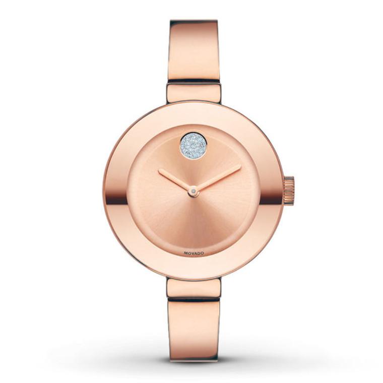 Movado Bold Watch #3600202