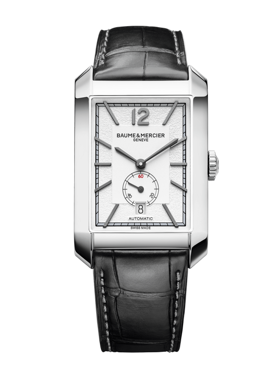 Baume & Mercier Hamptom - 10528
