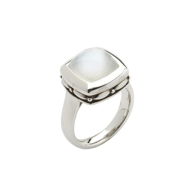 Hera ring #HSR102SMM