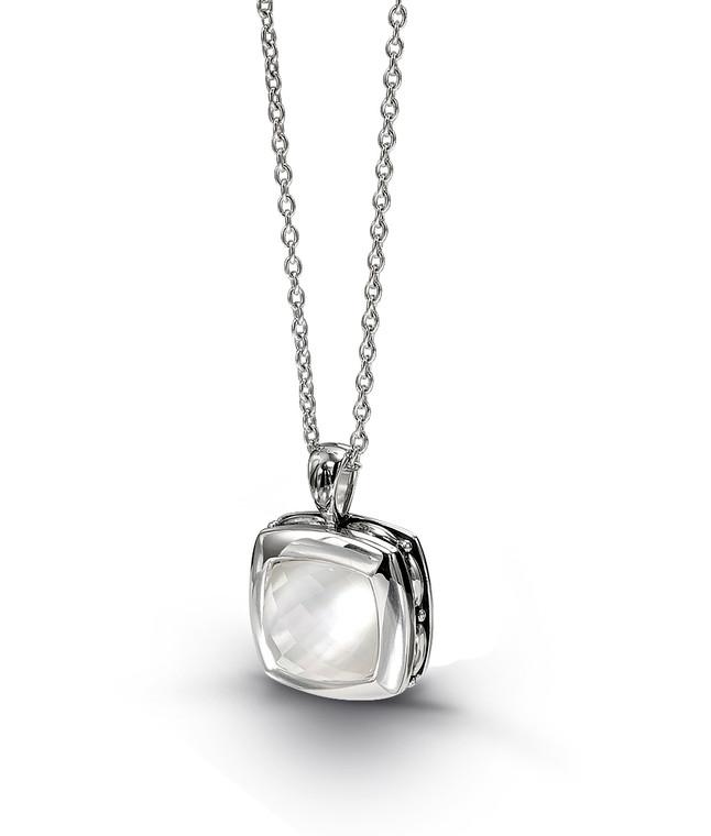 Hera necklace #HSP102SMM