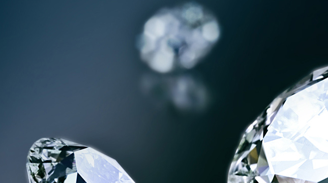 diamonds-banner.jpg