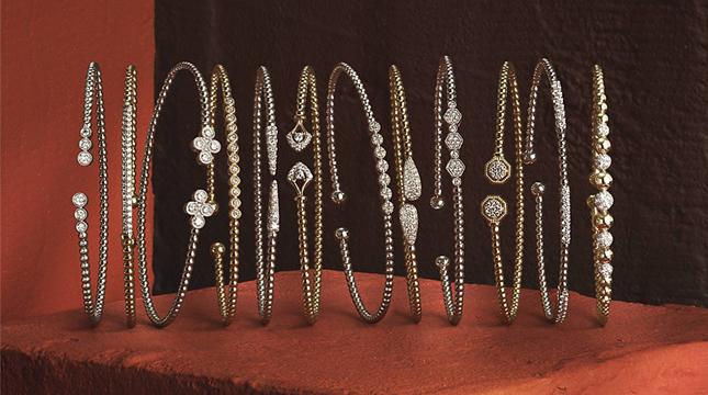 jewellery-category-banner.jpg