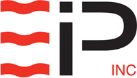 eip-logo-us-red.jpg