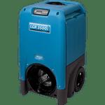 Dri-Eaz DrizAir LGR 3500i Dehumidifier