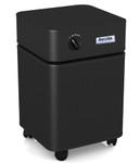 Austin Air Healthmate Air Purifier B400B1, BLACK