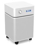 Austin Air Pet Machine Air Purifier B410C1, WHITE