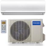 MrCool O-HH-09-HP Mini Split Evaporator, Condenser